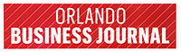 orlando business journal article on impact