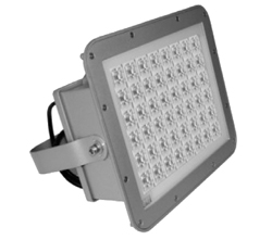 LED_Flood_Light